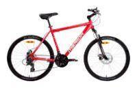 Велосипед Merida M 90-D Alu (2010)