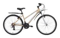 Велосипед Stark Temper Lady (2010)