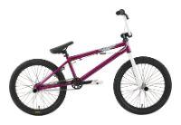 Велосипед Haro X2 (2010)