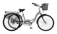 Велосипед STELS Energy I (2010)