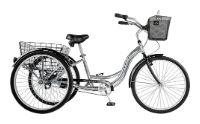Велосипед STELS Energy III (2010)