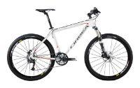 Велосипед ORBEA Enigma (2009)