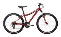 Велосипед Specialized Myka HT (2009)