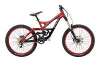 Велосипед Specialized Demo 7 I (2010)