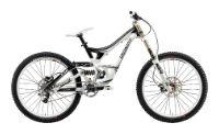 Велосипед Specialized Demo 8 I (2010)
