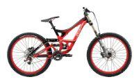 Велосипед Specialized Demo 8 II (2010)