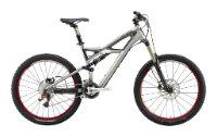 Велосипед Specialized EnduroSL Pro Carbon (2010)