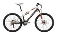 Велосипед Specialized Epic Expert Carbon (2010)