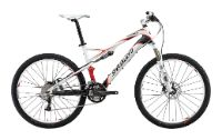 Велосипед Specialized Epic Comp Carbon (2010)