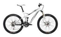 Велосипед Specialized FSRxc Pro (2010)