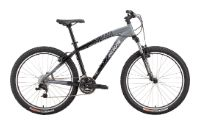 Велосипед Specialized P.1 All Mountain Rim (2010)