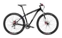 Велосипед Specialized Rockhopper Expert 29 (2010)