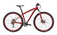 Велосипед Specialized Rockhopper SL Comp 29 (2010)