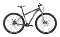 Велосипед Specialized Rockhopper SL Comp 29 SS (2010)