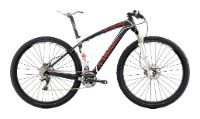 Велосипед Specialized Stumpjumper Comp 29 (2010)