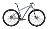 Велосипед Specialized Stumpjumper 29 SS (2010)