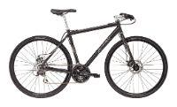 Велосипед TREK PDX (2010)