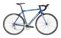 Велосипед TREK 1.1 Compact (2010)
