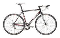Велосипед TREK 1.2 Triple (2010)
