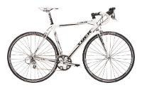 Велосипед TREK 1.5 Triple (2010)