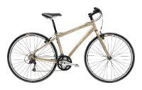 Велосипед TREK 7.3 FX WSD (2008)