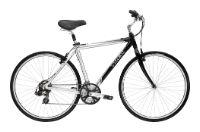 Велосипед TREK 7000 (2010)