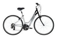Велосипед TREK 7000 WSD (2010)