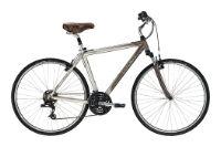 Велосипед TREK 7100 (2010)