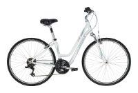 Велосипед TREK 7100 WSD (2010)