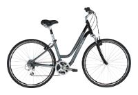 Велосипед TREK 7200 WSD (2010)