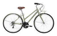 Велосипед TREK Allant WSD (2010)