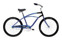 Велосипед TREK Cruiser Classic Steel (2010)