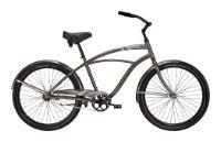 Велосипед TREK Cruiser Classic Steel Deluxe (2010)