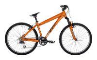 Велосипед UMF Hardy 4 (2010)