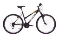 Велосипед Merida M 70 Alu SX Lady (2010)