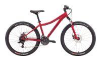 Велосипед Specialized Myka HT Comp (2010)
