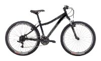 Велосипед Specialized Myka HT Sport (2010)