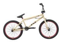 Велосипед Haro F3 (2010)