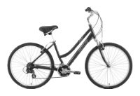 Велосипед Haro Heartland Sport Step-Thru (2010)
