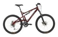 Велосипед Haro Shift R1 (2010)