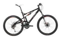 Велосипед Haro Shift R5 (2010)