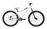 Велосипед Haro Thread 1.1 (2010)