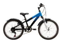 Велосипед Stark Bliss (2010)