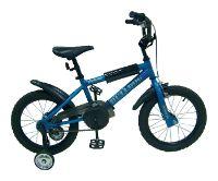 Велосипед Stark Bulldog (2010)