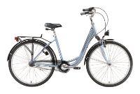Велосипед Stark Image (2010)