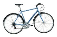 Велосипед Stark Milestone (2010)
