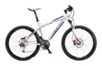 Велосипед Ghost SE 9000 Recon (2010)