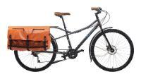 Велосипед KONA Ute (2010)