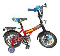 Велосипед Navigator Spider-Man (ВН16010)