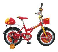 Велосипед Navigator Смешарики (BH16030)